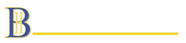 Brighton Heights Athletic Association
